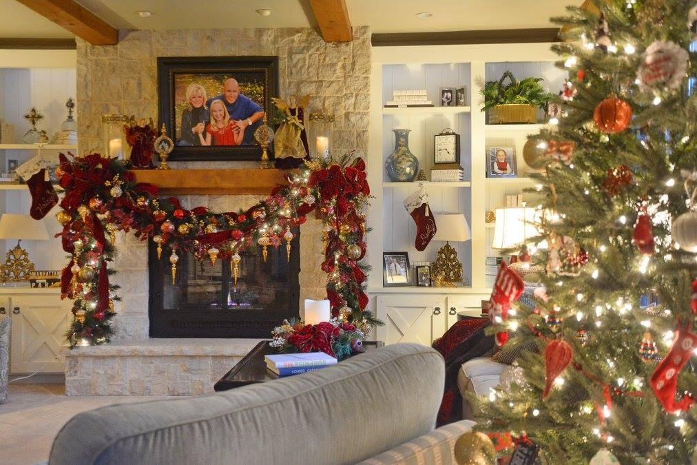Christmas store centennial co home decor near me carla - Home interior designers near me ...